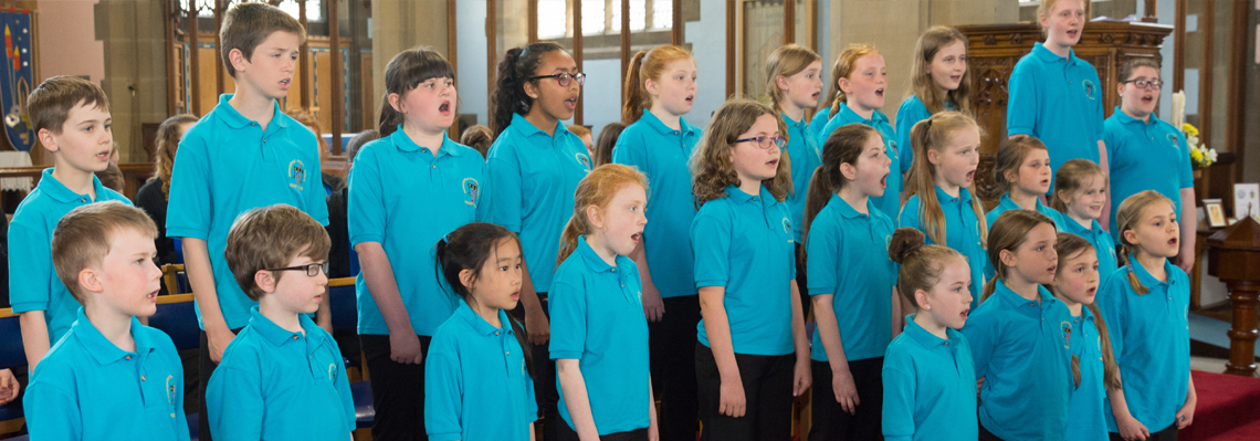 huddersfield-choral-young-voices-banner