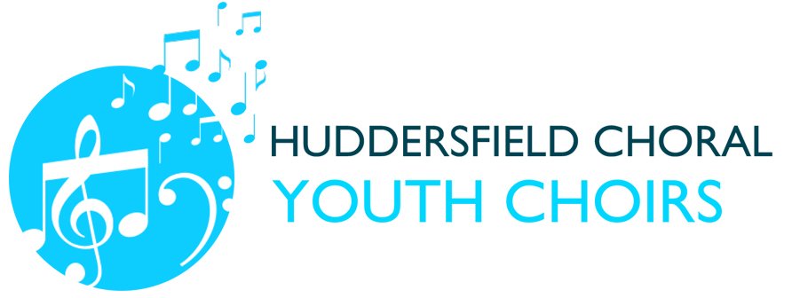 Huddersfield Choral Youth Choirs